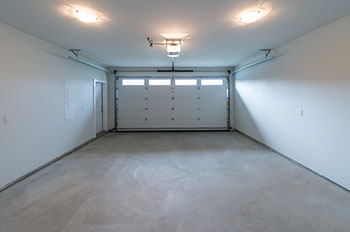 Trust Garage Door Service Scottsdale, AZ 480-648-1296